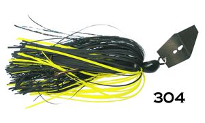 304-black-chartreuse